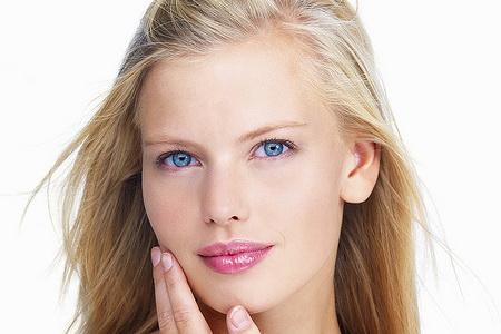 Убрать ВСЕ морщины или как освежить кожу на десяток лет