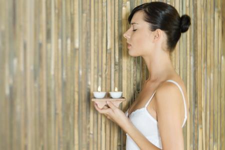 Кофейное обертывание для похудения – вашей фигуре будут завидовать