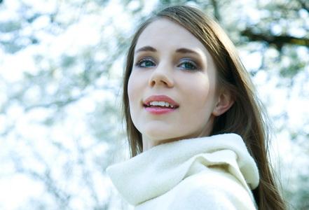 Процесс биоревитализации поможет в любом возрасте сохранить молодость и свежесть кожи