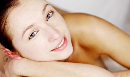 Дарсонвализация и косметологические процедуры