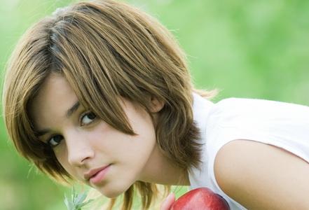 Фотоэпиляция – прекрасный способ избавится от волос надолго и без боли