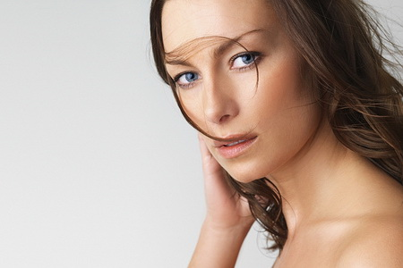 Фотоомоложение лица, что эта за процедура и какова ее эффективность
