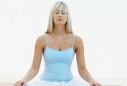 Горчичные обертывания – ваш помощник в борьбе с подкожным жиром