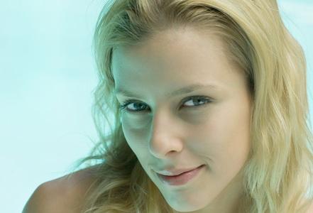 Лазерное омоложение лица - обрести неповторимую красоту просто