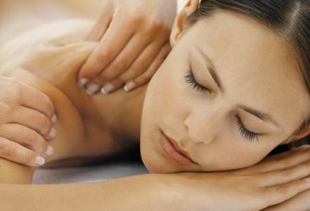 Становимся «самой-самой» с лимфодренажным массажем лица