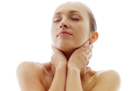 Мезотерапия – насыщаем кожу витаминами и минералами