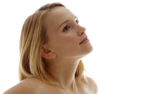Итоги биоревитализации: красивая кожа после папул и синяков