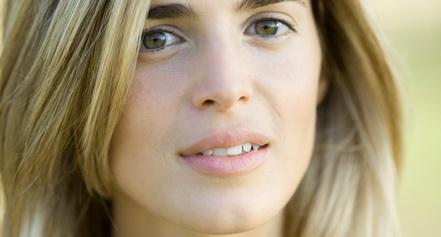 Озонотерапия – секретный ключик к вашей красоте