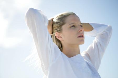 Озонотерапия по системе «парник» цену имеет ниже