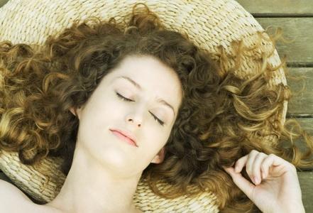 Питательные маски для волос: общие рекомендации и советы по использованию