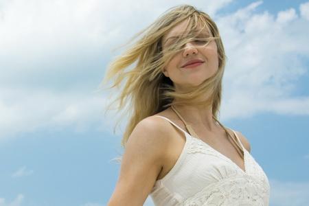 Ультразвуковая чистка: как позаботится о коже лица?