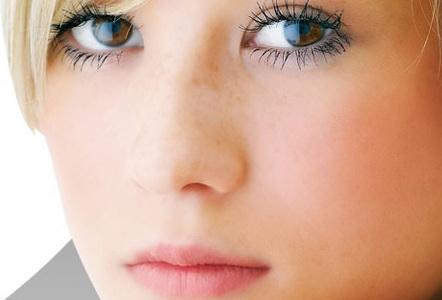 Озонотеропия для беременной женщины - один из способов сохранить беременность