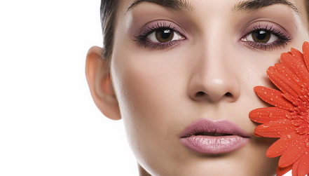 Миостимуляция тела – новое оружие в индустрии красоты