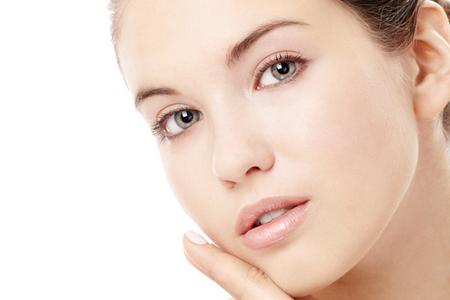 Техники исполнения перманентного макияжа губ