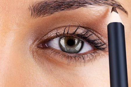 Что влияет на эффективность удаления перманентного макияжа?