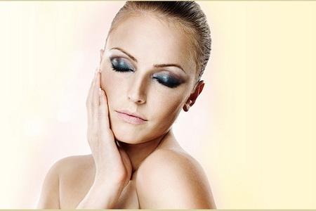 Перманентный макияж: противопоказания